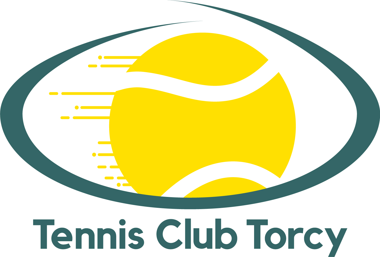 Tennis Club de Torcy